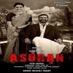 Asuran Songs Download