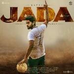 Jada Songs