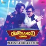 Mr. Chandramouli songs download
