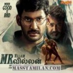 Mr.Villain songs download