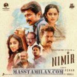 Nimir songs download