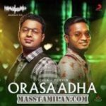 Orasaadha songs download