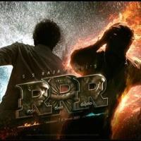 Roudram Ranam Rudhiram
