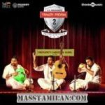 Thamizh Padam 2.0 songs download