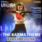 U Turn songs download