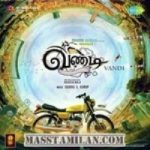 Vandi songs download