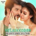 Velaikkaran songs download