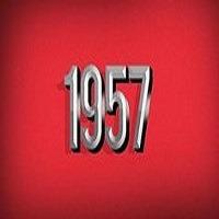 1957 Tamil Album