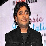 AR Rahman Songs Tamil