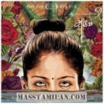 Aruvi songs download