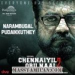 Chennaiyil Oru Naal 2 songs download