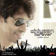 Chiyaan Forever songs download