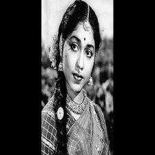 Ezhaiyin Aasthi songs download