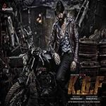 KGF songs download