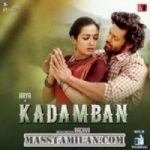 Kadamban songs download