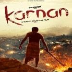 Karnan songs download