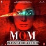 MOM songs download