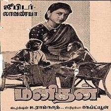 Manithan songs download