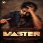 Master songs download