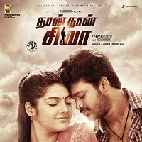 Naan Thaan Siva songs download