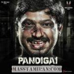 Pandigai songs download