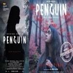 Penguin songs download