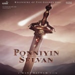 Ponniyin Selvan songs download