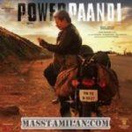 Power Paandi songs download