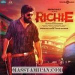 Richie songs download