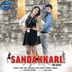 Sandakkari songs download