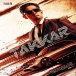 Takkar songs download