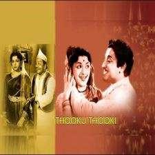 Thookku Thookki songs download