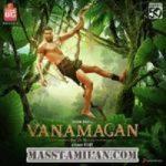 Vanamagan songs download