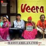 Veera songs download