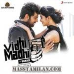 Vidhi Madhi Ultaa songs download