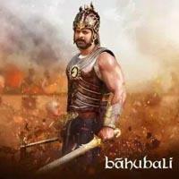 Baahubali songs download