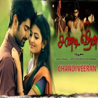 Chandi Veeran Songs Download