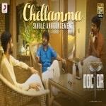 Chellamma song download