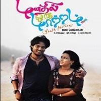 Manadhil Oru Maatram songs download