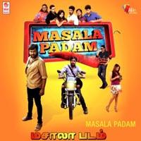 Masala Padam songs download
