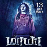 Maya songs download