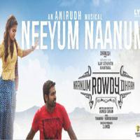 Naanum Rowdydhaan songs download