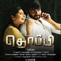 Thoppi songs download