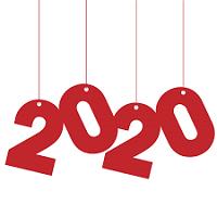 2020 tamil songs