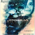 Joshua Imai Pol Kaakha songs download