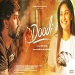 Doodi songs download