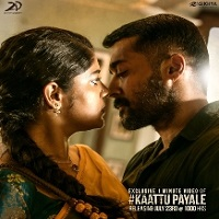 Kaattu Payale Masstamilan Mp3
