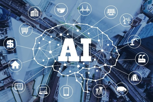 2 Real-Time Examples of Artificial Intelligence in Successful Startups
