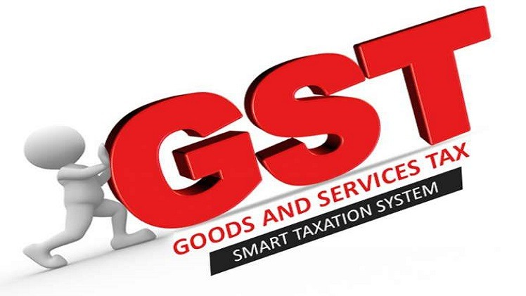 Know The Basics of GST and Protect Your Small Business
