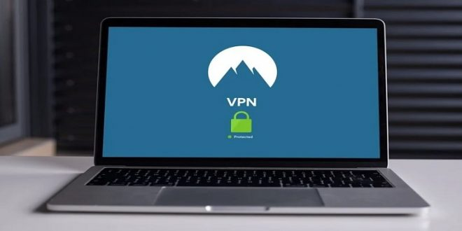 Download iTop VPN for Windows